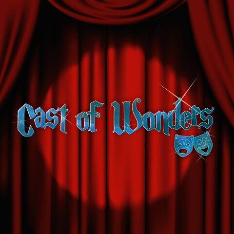 File:Cast of Wonders (new art).jpg