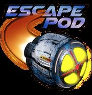 EP-logo-web