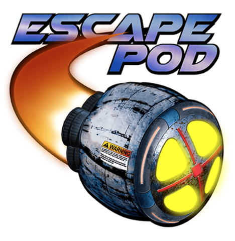 File:EP-logo-web.png