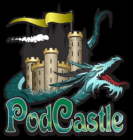 File:PC-logo-web.png
