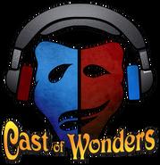 CoW-logo-web