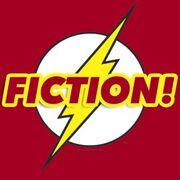 The-Flash-Logo-300x300