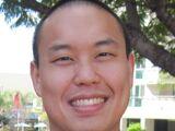 Andrew K Hoe