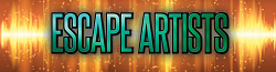 Escape Artists Wikia