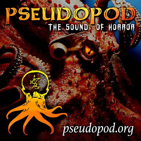 File:PseudopodLogo.jpg