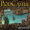 SM-Podcastle