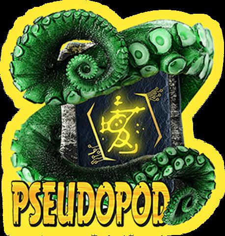 File:PP-logo-web.png