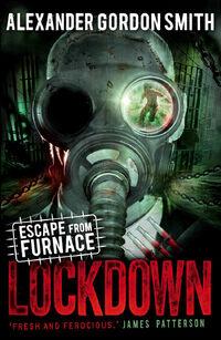 1-lockdown