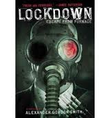 File:Lockdown.jpg
