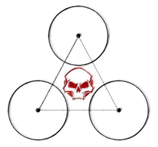 File:Furnace Logo.jpg