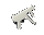 Weapon typ - SMGs icon