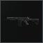DS Arms SA-58 7.62x51