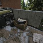 escape from tarkov lend lease