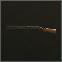 Fusil à pompe MP-133 cal. 12