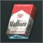 Сигареты Malboro