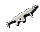 Weapon typ - Machine guns icon