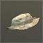 """""""Door Kicker"""" Boonie hat"""