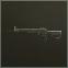 Fusil-mitrailleur RPK-16 5,45x39