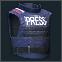 Бронежилет Жук-3 (Пресса)