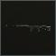 SVDS 7.62x54 Sniper rifle