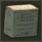16 pcs. 9x19 Pst Gzh ammo box