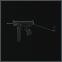 PP-9 Klin 9x18PMM SMG