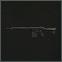 Knight's Armament Company SR-25 7.62x51