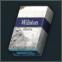 Сигареты Wilston
