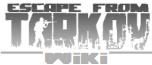 Escape from Tarkov Wikia