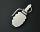 Weapon typ - Throwables icon