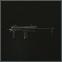 Pistolet-mitrailleur HK MP7A1 4,6x30