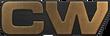 Contract Wars logo