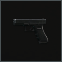 GLOCK 17 9x19 pistol