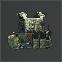 Ars Arma CPC MOD.2 plate carrier