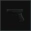 Pistolet Glock 18C 9x19