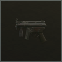 HK MP5 Kurz 9x19 submachinegun