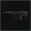 DT MDR 7.62x51 Assault Rifle