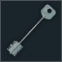 Ключ от комнаты 103