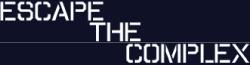 Escape the Complex Wiki