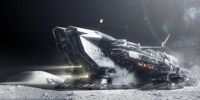 File:Lunar-Harvester-by-Adam-Burn-1024x513.jpg