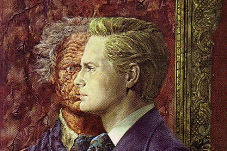 File:Dorian-Gray.jpg