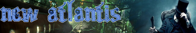 File:NewAtlantis.jpg