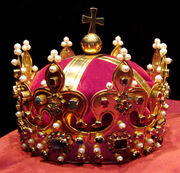 Crown jewels Poland 10