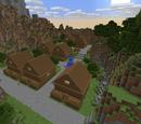 Lizzium Village
