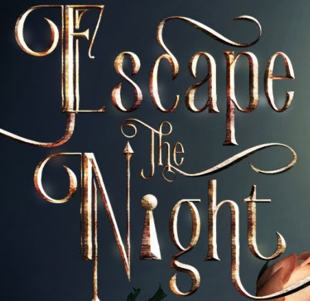 File:Escape the night.PNG