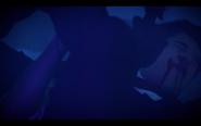 Screen Shot 2020-04-17 at 6.04.04 pm