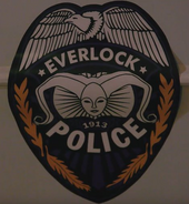 Everlock PD