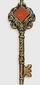 Garuda's Key