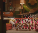 The Divine Lounge