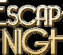 Escape the Night Wikia